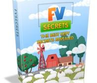 farmville的隐秘:哪些因素促使你的farmville走向成功