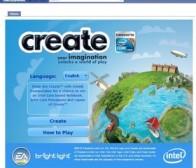 新一代The Incredible Machine游戏Create登陆Facebook