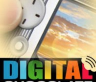 Digital Chocolate发布第三方跨游戏宣传栏工具