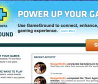 休闲游戏平台GameGround高管谈项目运营情况