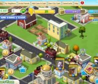 2010年游戏公司总计集资金额高达10亿5000万美元