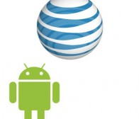 pocketgamer:Android Market增加AT&T运营商计费系统