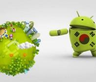 Android山寨应用冲击市场,韩国开发商怨声载道