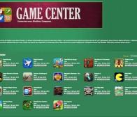 苹果称Game Center已成iPhone游戏搜索工具