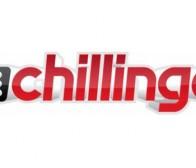 Chillingo称公司被EA收购更有助于拓展发行业务