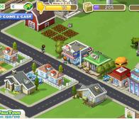 CityVille成功超越FarmVille,Zynga下一步将如何行动?