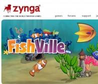 zynga的全球复苏扩张计划:与日本软银协作开拓日本市场
