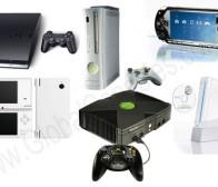 研究指出2010年掌机游戏投入远远低于社交游戏和MMO