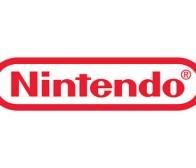 Capcom认为任天堂未来可以像苹果在移动领域一样成功