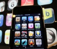 Mobclix预测2011年十大手机应用发展趋势