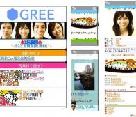 japantoday消息:日本三大社交网站注册用户超6500万