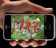 路透社预计手机和社交游戏领域将在2011年实现更好的发展