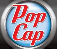 Forbes报道:休闲游戏公司PopCap十年发展历程