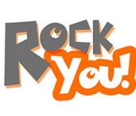 坚守保守路线,RockYou与Slide社交游戏难获突破