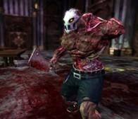 研究称暴力游戏主要的负面影响在于引发玩家逆向性格