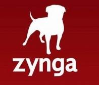 社交游戏开发巨头公司Zynga为印度市场引进新支付方式