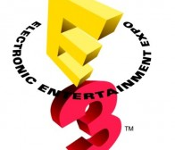 娱乐软件协会称他们对洛杉矶E3会议的预期是45000访客