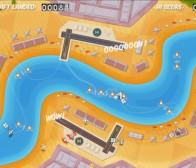 澳洲开发商Firemint公司收购Infinite Interactive工作室