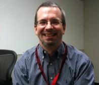 专访zynga游戏设计负责人Brian Reynolds谈FrontierVille