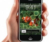 保护未成年人,日本政府要求iPhone过滤手机内容