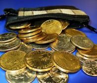 PayPal预测2011年五大虚拟支付发展趋势