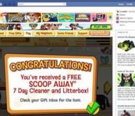 WildTangent提出新款社交游戏广告嵌入方式