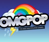 techcrunch消息:社交游戏网站OMGPOP融资1010万美元