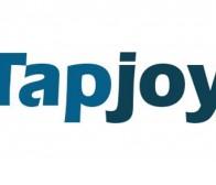 应用营收服务供应商Tapjoy公司融资2100万美元