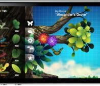 Games.com预测:2011年社交游戏领域发展趋势