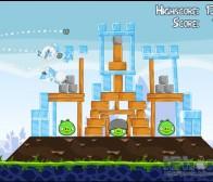 pocketgamer:Rovio发行《愤怒的小鸟》iOS免费版本