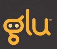Glu Mobile股票大涨,公司市值达1.18亿美元