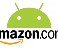 营收分成三七开,亚马逊Android应用商店决定产品售价