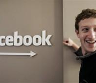 社交网站Facebook进军日本市场困难重重