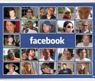 环球邮报:绑定社交游戏,Facebook征服亚洲用户
