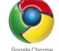 社交游戏的发展未来在于google chrome?