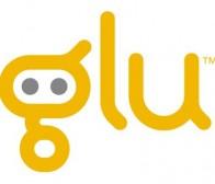 开拓手机社交游戏业务,Glu Mobile发售730万股普通股