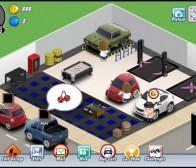 同步底特律汽车展,丰田携手Cie Games举办社交游戏活动