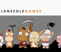 Playdom联合创始人里克·汤普森成立新公司Wild Needle