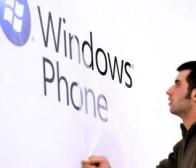 微软游戏将为windows phone 7创立移动游戏部门