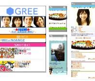 asiajin:日本手机社交游戏公司GREE成立美国分公司