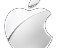 苹果推出社交游戏中心将对手机游戏进行深挖掘
