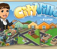 社交游戏《CityVille》每月活跃用户人数已超1亿