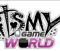 Itsmy调查:45%的欧美用户使用两种设备玩社交游戏