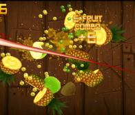 develop-online:《水果忍者》成WP7最热门手机游戏