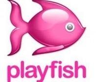 EA:playfish在facebook的用户群增长依然强劲