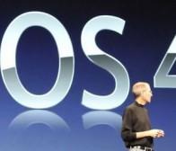 Bump调查:89.73%的iOS用户运行最新版操作系统