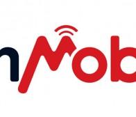 mobile-ent:InMobi在中东智能手机广告印象增长40%