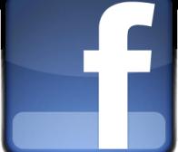 社交网站Facebook占美国网络广告市场近5%的份额