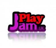 PlayJam与STMicroelectronics联推电视休闲游戏项目