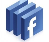 英国是除美国外最大的facebook社交游戏玩家国度